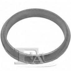Fischer 102-942 BMW кольцо печеное