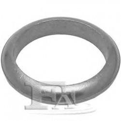 Fischer 102-944 BMW кольцо печеное