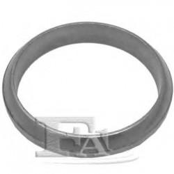 Fischer 102-946 BMW кольцо печеное