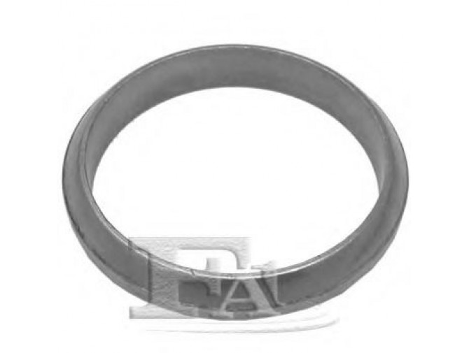 Fischer 102-947 BMW кольцо печеное