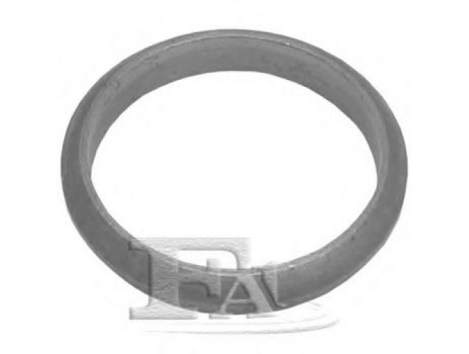 Fischer 102-952 BMW кольцо печеное