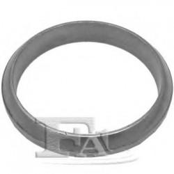 Fischer 102-958 BMW кольцо печеное