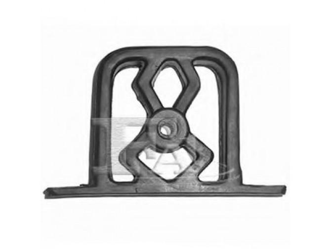Fischer 103-908 BMW резиново-металлическая подвеска