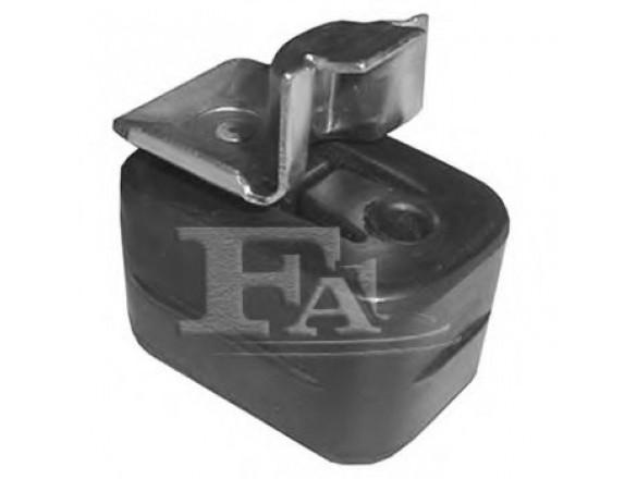 Fischer 103-915 BMW резиново-металлическая подвеска