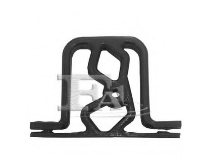 Fischer 103-919 BMW резиново-металлическая подвеска