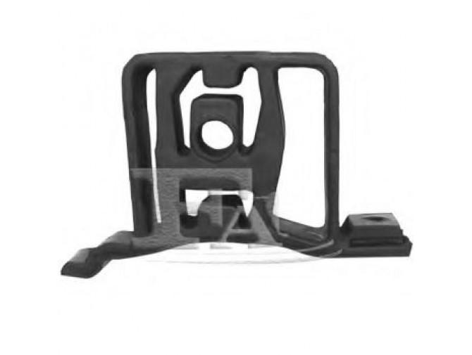 Fischer 103-939 Mini резиново-металлическая подвеска