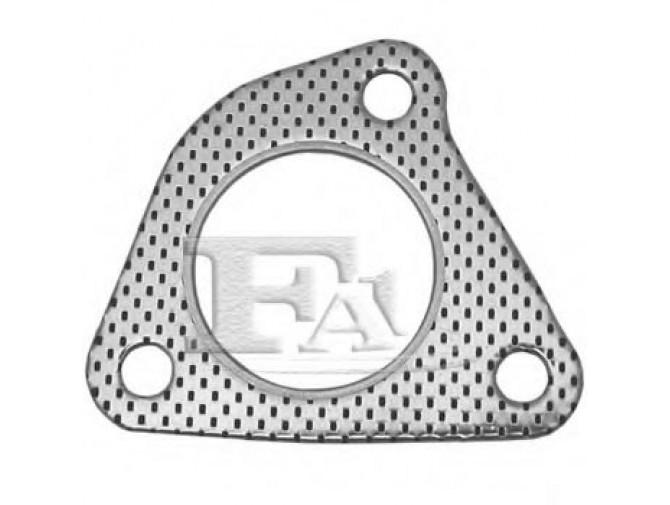 Fischer 110-910 VAG прокладка Volkswagen + Audi