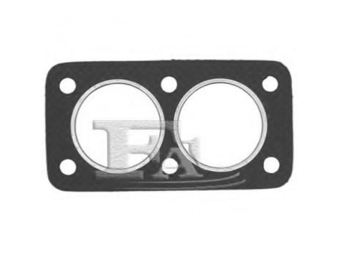 Fischer 110-913 VAG прокладка Audi