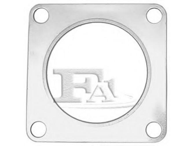 Fischer 110-916 VAG прокладка Volkswagen + Audi