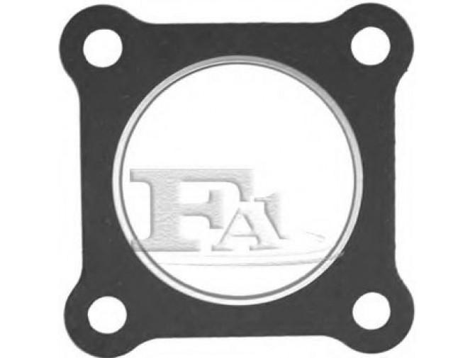 Fischer 110-932 VAG прокладка Volkswagen
