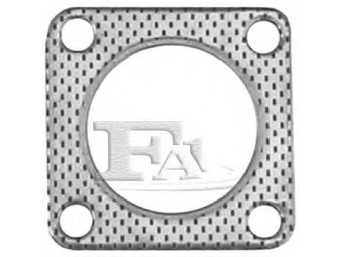 Fischer 110-935 VAG прокладка