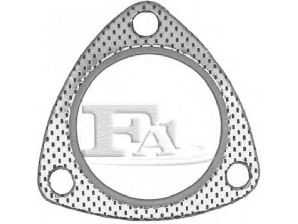 Fischer 110-938 VAG прокладка Audi