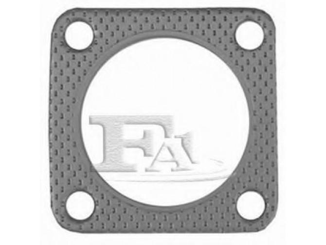Fischer 110-948 VAG прокладка