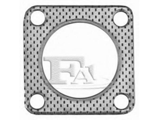 Fischer 110-949 VAG прокладка
