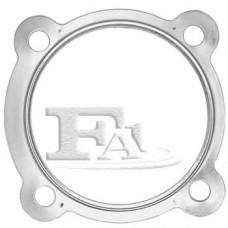 Fischer 110-957 VAG прокладка