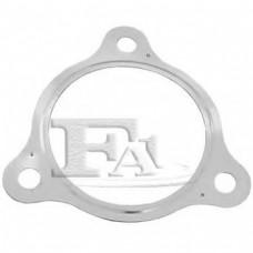 Fischer 110-959 VAG прокладка