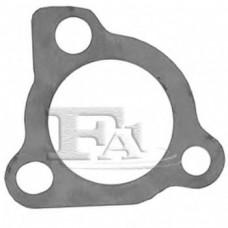 Fischer 110-960 VAG прокладка