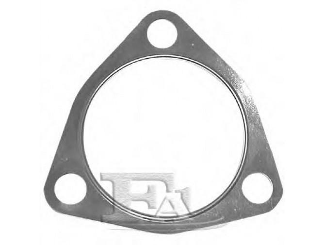 Fischer 110-966 VAG прокладка