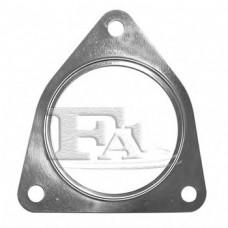 Fischer 110-973 VAG прокладка
