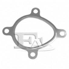 Fischer 110-974 VAG прокладка