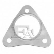 Fischer 110-976 VAG прокладка