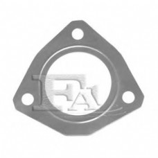 Fischer 110-978 VAG прокладка