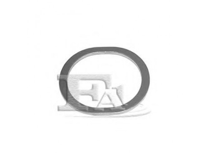 Fischer 110-997 VAG прокладка