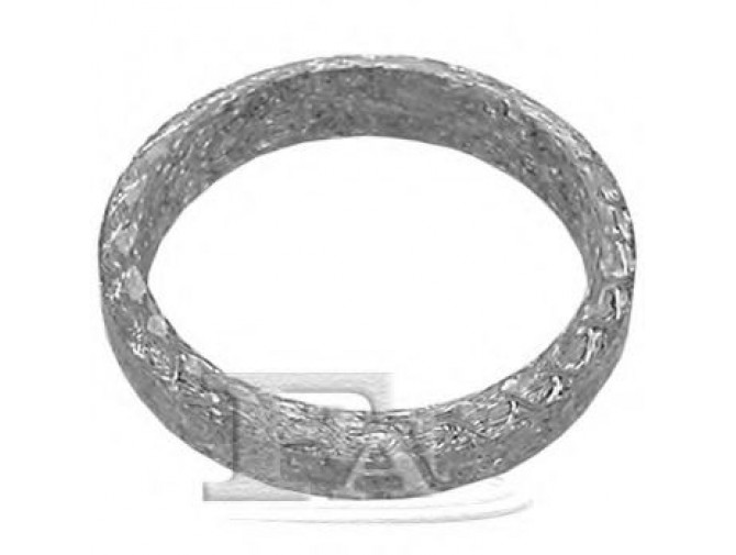 Fischer 111-935 VAG кольцо уплот.