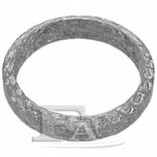 Fischer 111-943 VAG кольцо уплот.