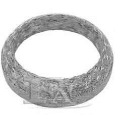 Fischer 111-956 VAG кольцо уплот.