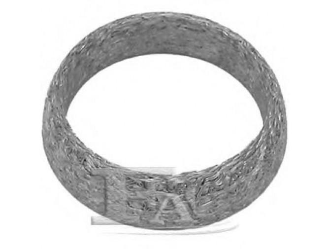 Fischer 111-957 VAG кольцо уплот.