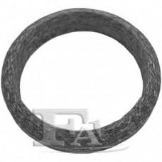 Fischer 111-966 VAG кольцо уплот.