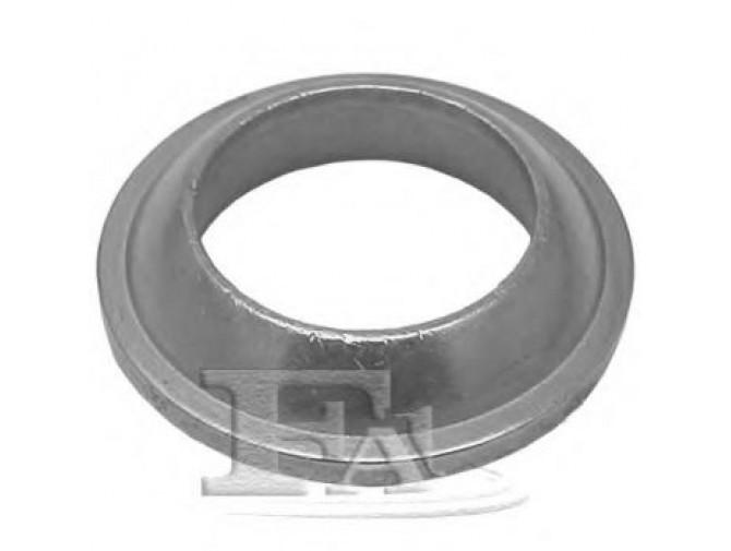 Fischer 112-945 VAG кольцо печеное