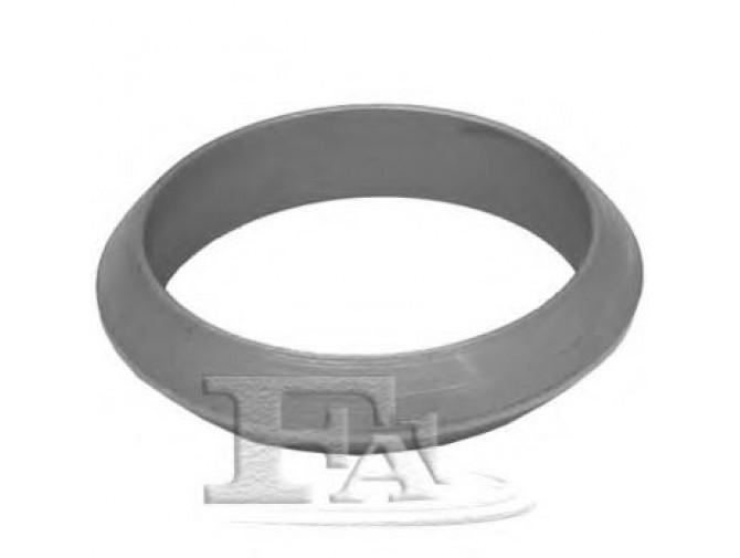 Fischer 112-958 VAG кольцо печеное