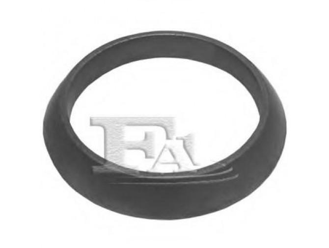 Fischer 112-973 VAG кольцо печеное