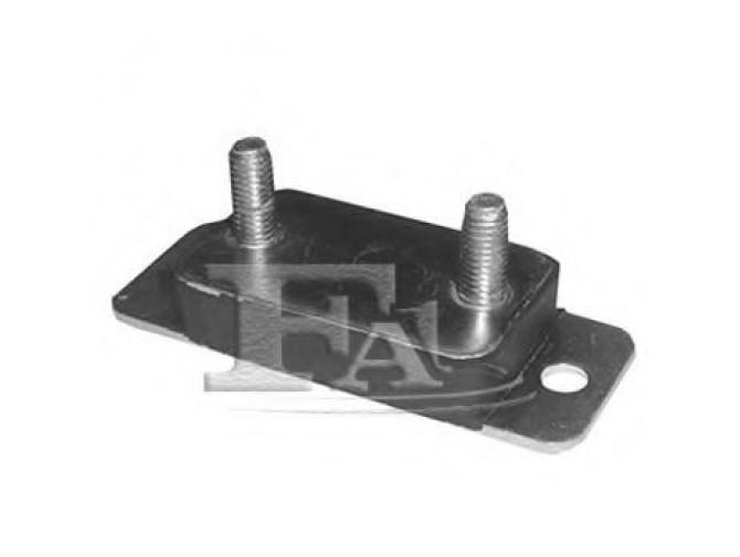 Fischer 113-915 VAG резиновая подвеска Volkswagen