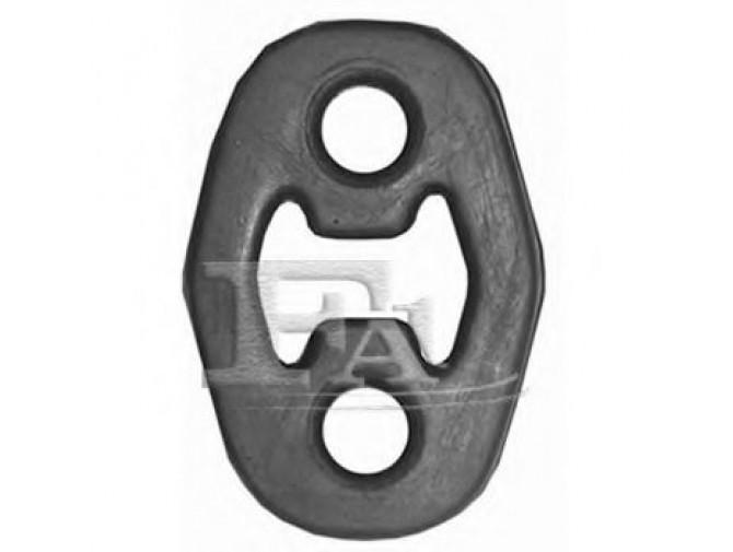 Fischer 113-916 VAG резиновая подвеска Volkswagen