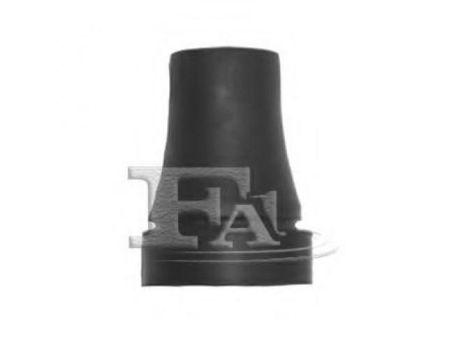 Fischer 113-917 VAG резиновая подвеска Volkswagen