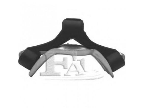Fischer 113-925 VAG резиново-металлическая подвеска