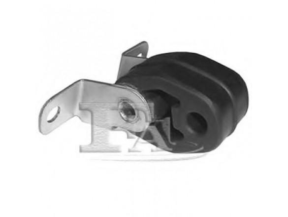 Fischer 113-926 VAG резиново-металлическая подвеска Volkswagen