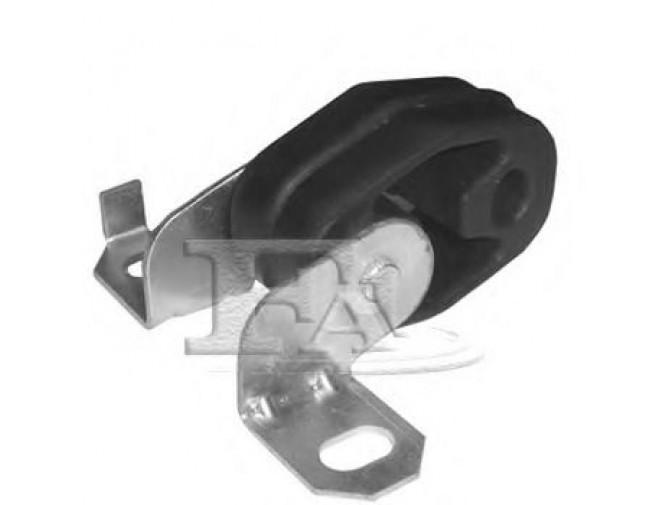 Fischer 113-930 VAG резиново-металлическая подвеска
