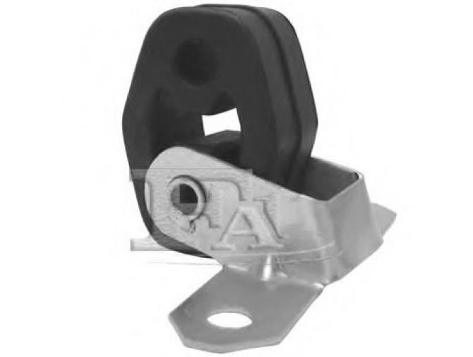 Fischer 113-935 VAG резиново-металлическая подвеска