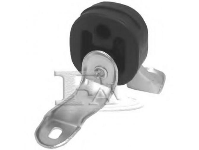 Fischer 113-942 VAG резиново-металлическая подвеска