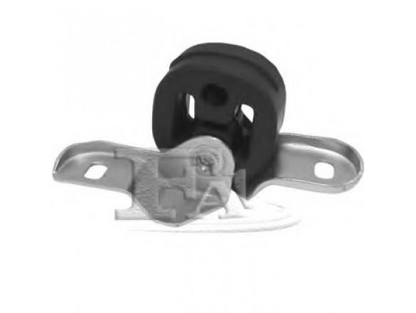 Fischer 113-943 VAG резиново-металлическая подвеска