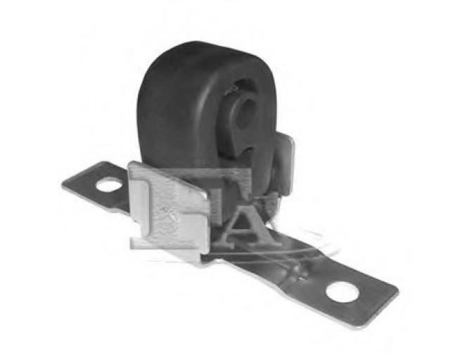 Fischer 113-944 VAG резиново-металлическая подвеска