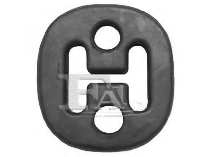 Fischer 113-946 VAG резиновая подвеска
