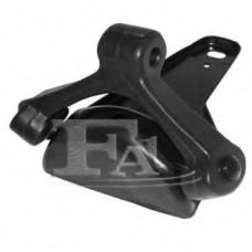 Fischer 113-959 VAG резиново-металлическая подвеска