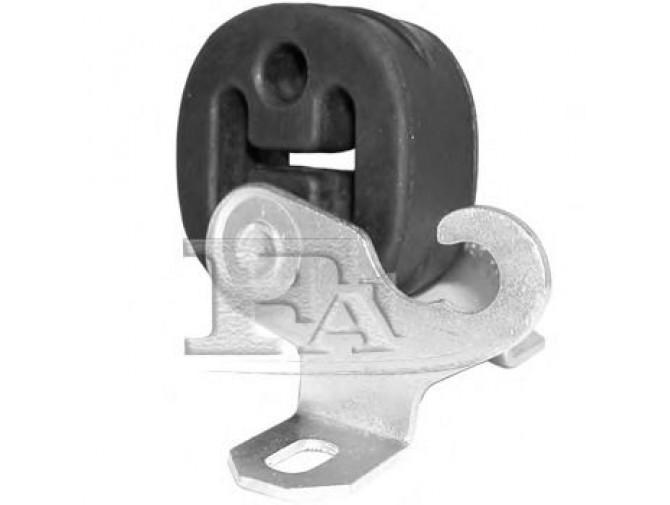 Fischer 113-963 VAG резиново-металлическая подвеска