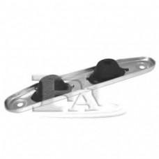 Fischer 113-965 VAG резиново-металлическая подвеска
