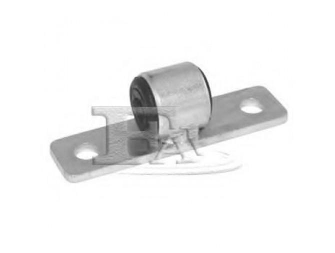 Fischer 113-995 VAG резиново-металлическая подвеска